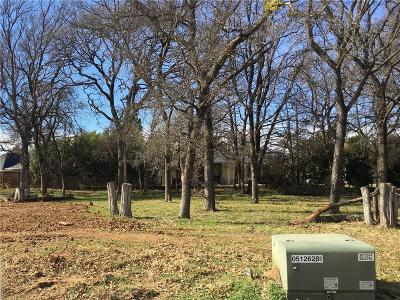 Arlington Residential Lots & Land For Sale: 7008 Riesling Way