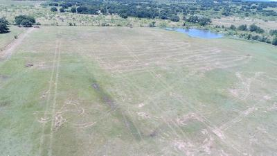 Eastland County Farm & Ranch For Sale: Tbd Hwy 6