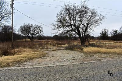 Lipan Farm & Ranch For Sale: 3119 Fm 2803
