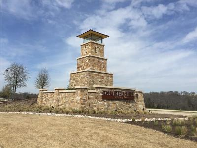 Mckinney  Residential Lease For Lease: 7020 Royal Liverpool Drive