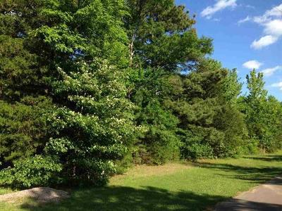 Quitman Residential Lots & Land For Sale: 00 Cr 1451