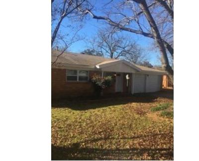 Hurst Residential Lease For Lease: 229 Fanning Drive