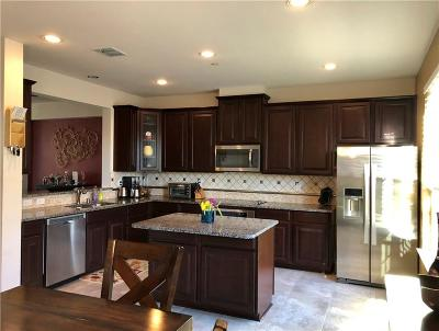 Addison Residential Lease For Lease: 3934 Amberwood Drive