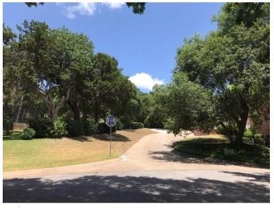 Duncanville Residential Lots & Land For Sale: 2 Belmont Place