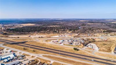 Ranger Commercial For Sale: 7015 Interstate 20