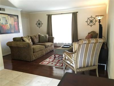 Condo For Sale: 10224 Regal Oaks Drive #A