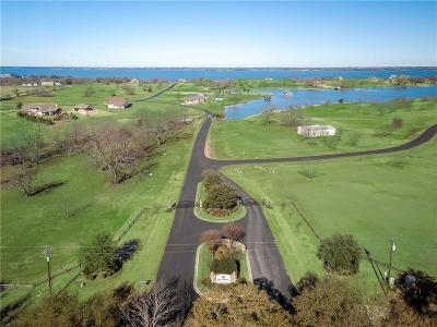 Streetman Residential Lots & Land For Sale: Lot 25 Open Water Way