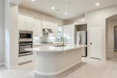 Residential Lease For Lease: 9212 Kaitlyn Court