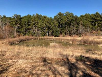 Lindale Residential Lots & Land For Sale: County Road 431