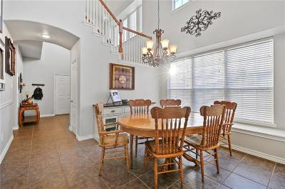 Savannah Single Family Home For Sale: 1209 Charleston Lane