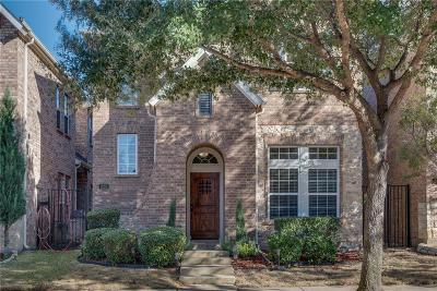 Hurst, Euless, Bedford Single Family Home For Sale