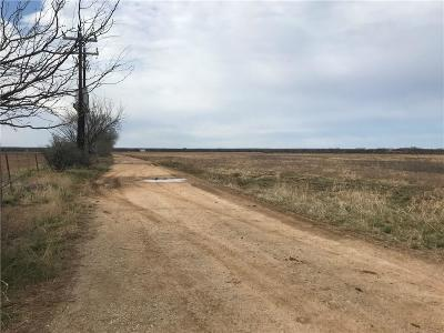 Breckenridge Farm & Ranch For Sale: Cr 187