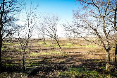 Rio Vista Residential Lots & Land For Sale: Tba Cr 1205, Lot 4