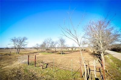 Rio Vista Residential Lots & Land For Sale: Tba Cr 1205, Lot 7