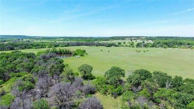 Gordon Farm & Ranch For Sale: 3864 County Road 120