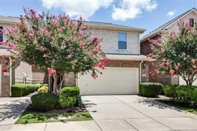 Lewisville Residential Lease For Lease: 2929 Saint Andrews Drive