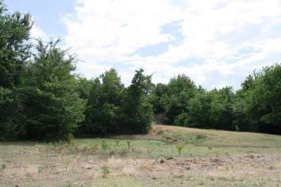 Wills Point Farm & Ranch For Sale: 0000 Vz County Road 3501