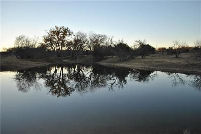 Comanche Farm & Ranch For Sale: Tbd Hwy 1476