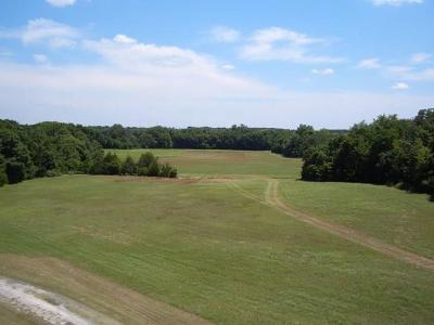 Melissa Farm & Ranch For Sale: 900 Miller Road
