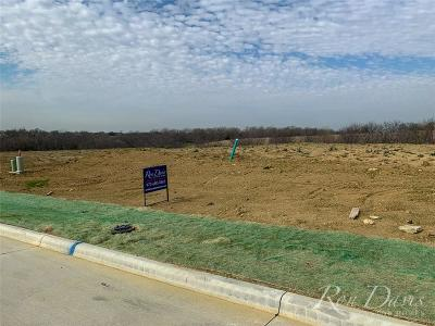 Frisco Residential Lots & Land For Sale: 3347 Midwick Drive