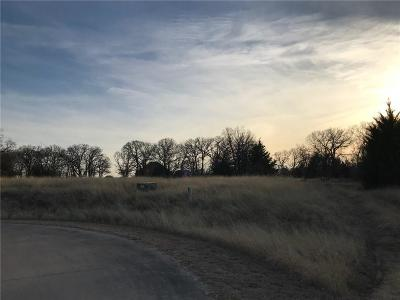 Wills Point Residential Lots & Land For Sale: 2133 Lake Crest Lane
