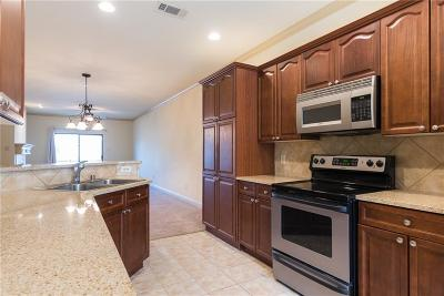 Heath, Rockwall, Rowlett, Lavon, Royse City Condo Active Option Contract: 1883 Signal Ridge Place #1883