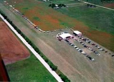Haslet, Justin Farm & Ranch For Sale: 9625 Bill Cook Road