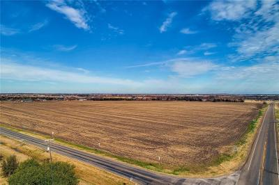 Dallas County, Ellis County Residential Lots & Land For Sale: Fm 983