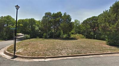 Cedar Hill Residential Lots & Land For Sale: 729 Walnut Ridge Court