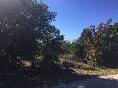 Athens, Kemp Residential Lots & Land For Sale: 108 Brentwood Drive