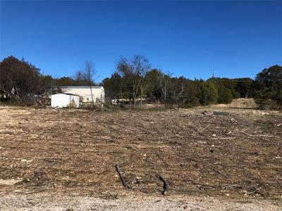Granbury Residential Lots & Land For Sale: 3609 Durango Trail
