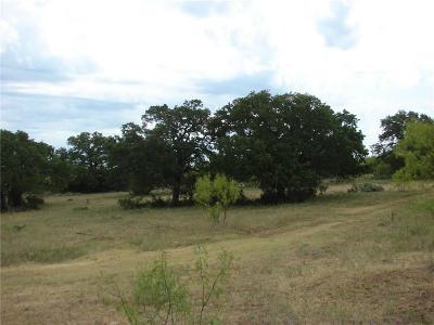 Ranger Farm & Ranch For Sale: Tbd Fm 207