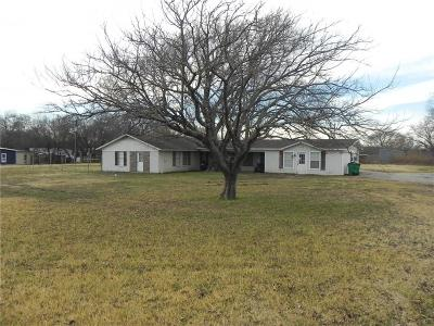 Farm & Ranch For Sale: 4755 Us Hwy 377