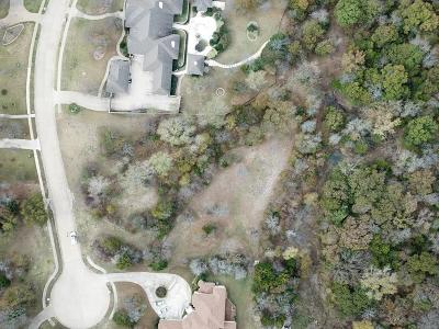 Cedar Hill Residential Lots & Land For Sale: 2217 Donice Court
