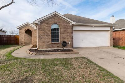 Single Family Home For Sale: 13413 Ponderosa Ranch Road