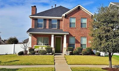 Savannah Single Family Home For Sale: 1501 Sycamore Street