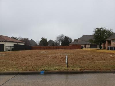 Cedar Hill Residential Lots & Land For Sale: 811 Belclaire Circle