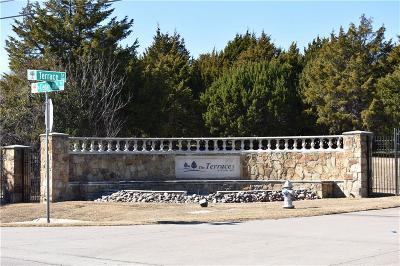 Cedar Hill Residential Lots & Land For Sale: 12 Terrace Lane
