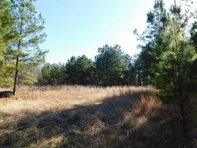 Chandler Residential Lots & Land For Sale: 1961 Fm 314 S