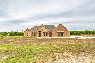 Godley Single Family Home For Sale: 105 S Hadley Road