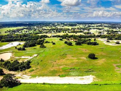 Springtown Farm & Ranch For Sale: Tbd-89 Keeter Springs Road