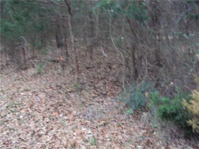 Residential Lots & Land For Sale: 812 Dogwood Drive