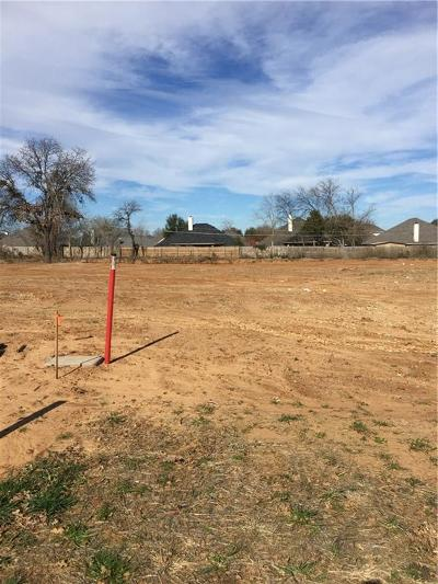 Arlington Residential Lots & Land For Sale: 4205 Ruano Court