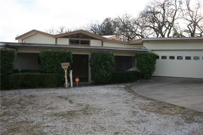 Single Family Home Sold: 705 NW 10th Street