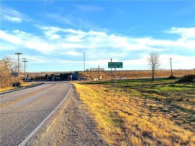 Millsap Commercial Lots & Land For Sale: Tbd I-20/Fm 113