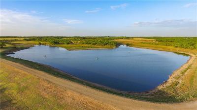 Farm & Ranch For Sale: Tbd Cr 114