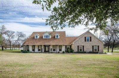 Angus, Barry, Blooming Grove, Chatfield, Corsicana, Dawson, Emhouse, Eureka, Frost, Hubbard, Kerens, Mildred, Navarro, No City, Powell, Purdon, Rice, Richland, Streetman, Wortham Single Family Home Active Option Contract: 209 Starcrest