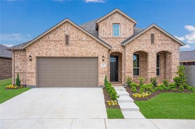 Northlake Single Family Home For Sale: 1917 13th Street