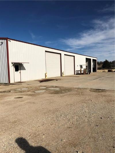 Wise County Farm & Ranch For Sale: 238 Cundiff Crafton Road