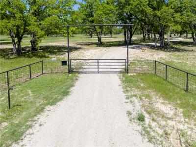 Farm & Ranch For Sale: 10009 Co Road 135